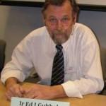 Ed Gubbels