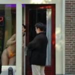 Prostata_Prostitute